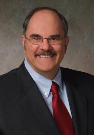 Steve Russo